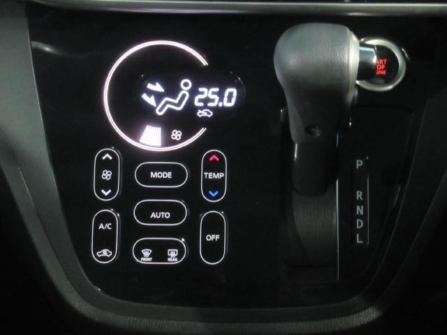 「日産」「デイズルークス」「コンパクトカー」「神奈川県」の中古車10