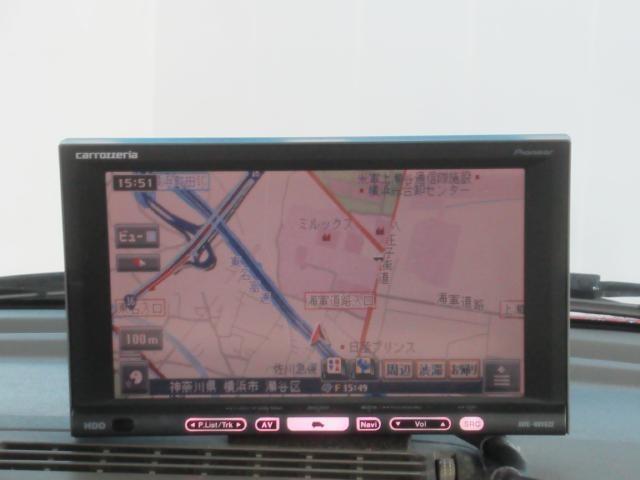 「日産」「モコ」「コンパクトカー」「神奈川県」の中古車4