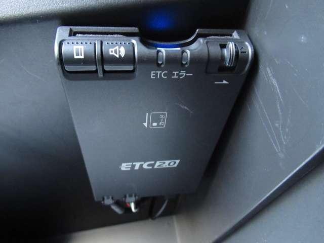 1.2 X Mナビ Bカメラ ドラレコ ETC2.0(6枚目)