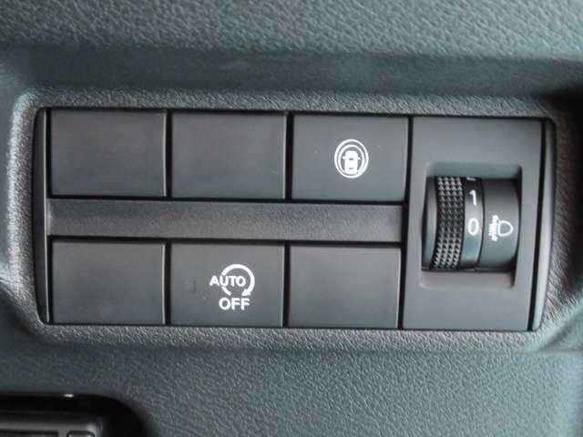 660 ハイウェイスターGターボ メモリナビ ドラレコ バックカメラ(8枚目)