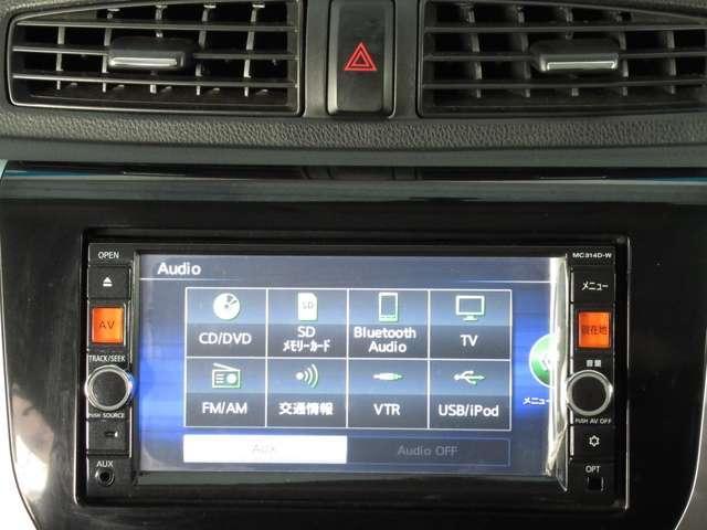 660 ハイウェイスター Vセレクション +Safety Mナビ+AVM+ETC(4枚目)
