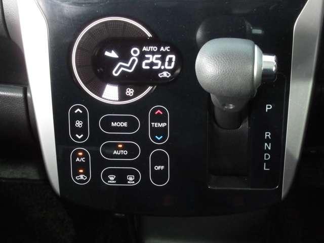 660 ハイウェイスター Vセレクション +Safety Mナビ+AVM+ETC(6枚目)