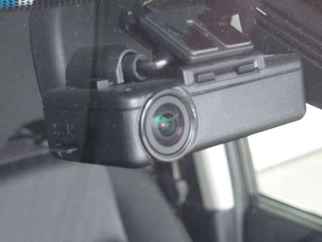 2.0 ハイウェイスター VセレクションII ナビ・ETC20・バックカメラ(6枚目)