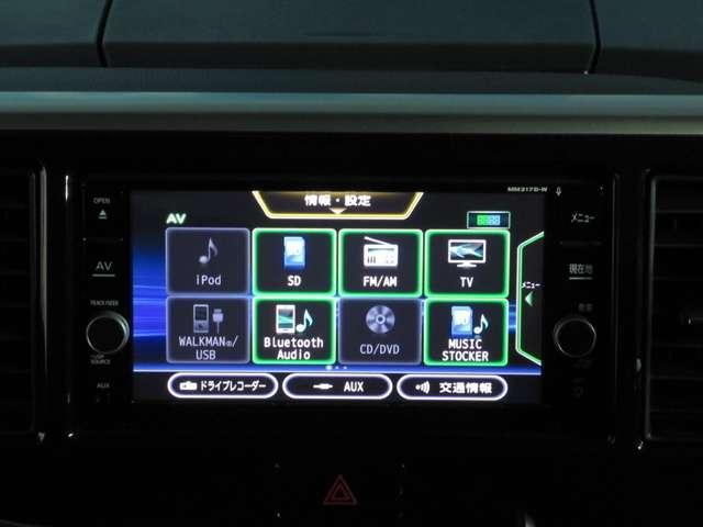 660 ハイウェイスターX Gパッケージ Mナビ+AVM+エマブレ+踏み間違い(4枚目)