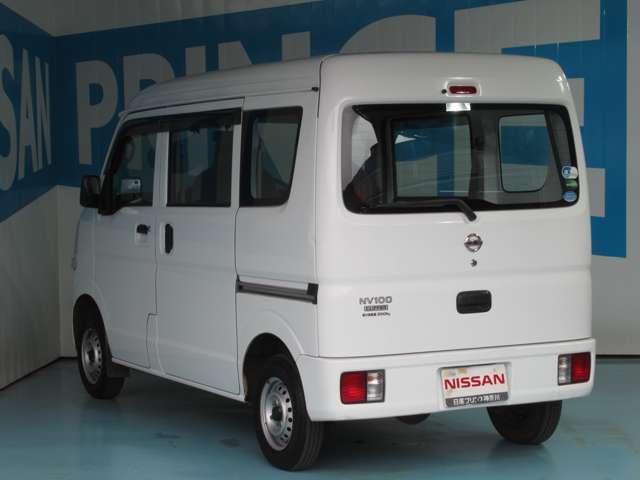 日本全国販売納車可能です、お気軽にご相談下さい。
