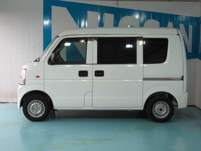 日本全国納車可能です、お気軽にご相談下さい。