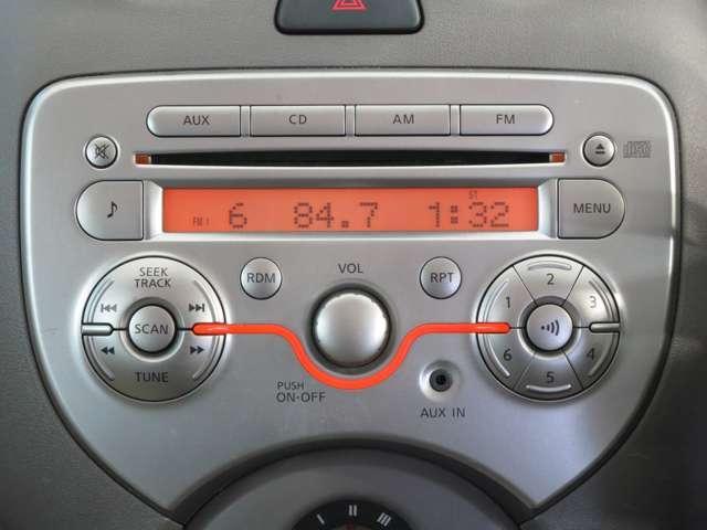 1.2 12X CDチューナー(4枚目)