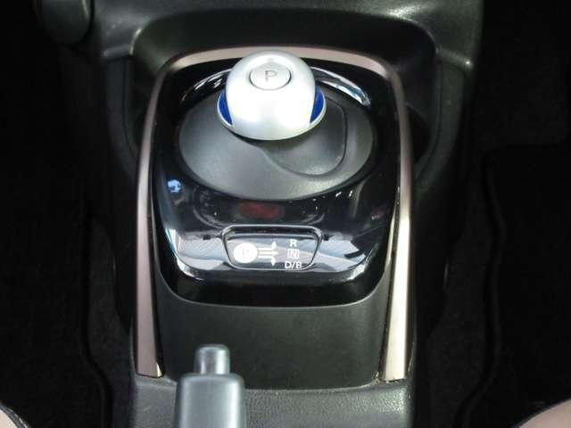 1.2 e-POWER メダリスト バックカメラ ETC(4枚目)