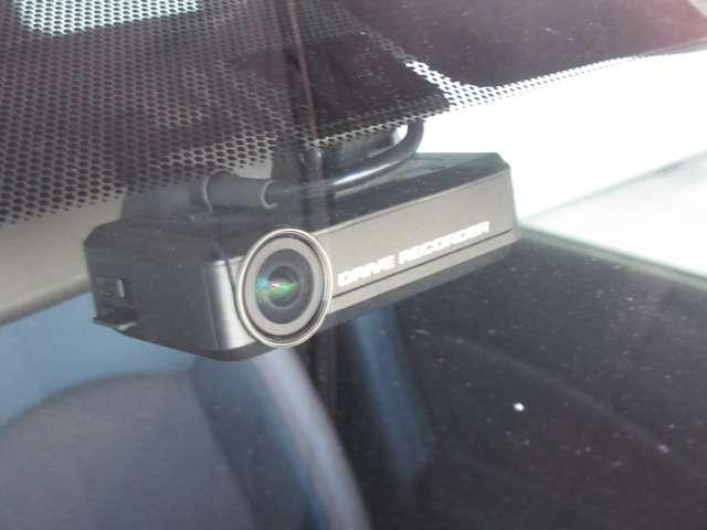 1.2 e-POWER メダリスト バックカメラ ETC(8枚目)