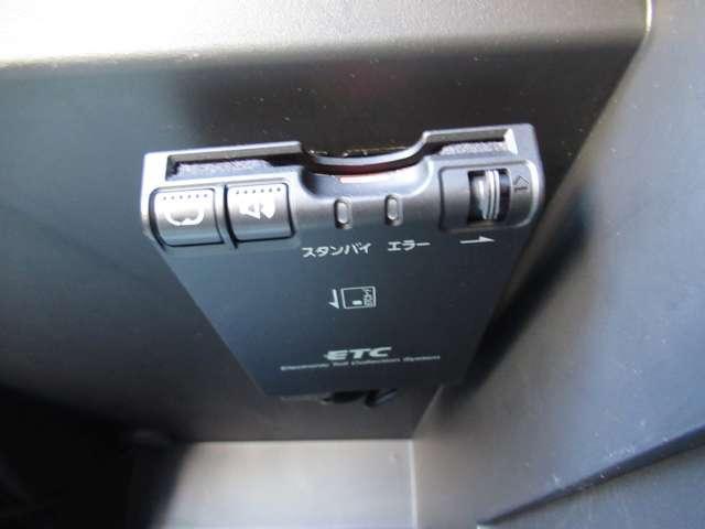 1.2 e-POWER メダリスト バックカメラ ETC(9枚目)