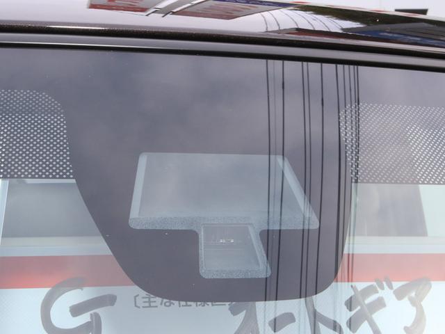 スズキ アルトラパン G 5AGS 自動ブレーキ 届出済未使用車 ポリマー加工済み