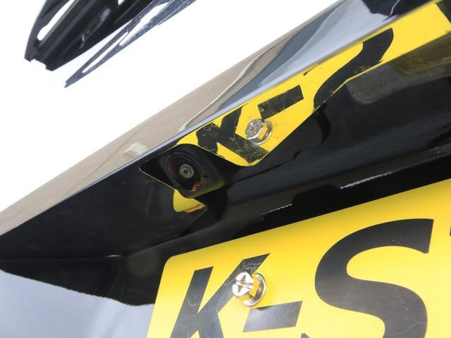 日産 デイズルークス ハイウェイスターX アラウンドビューモニター 届出済未使用車