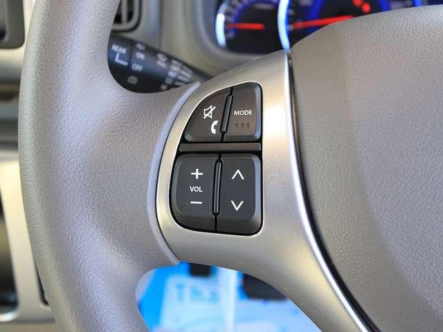 スズキ エブリイワゴン PZターボスペシャル ハイルーフ 届出済未使用車 新車保証付
