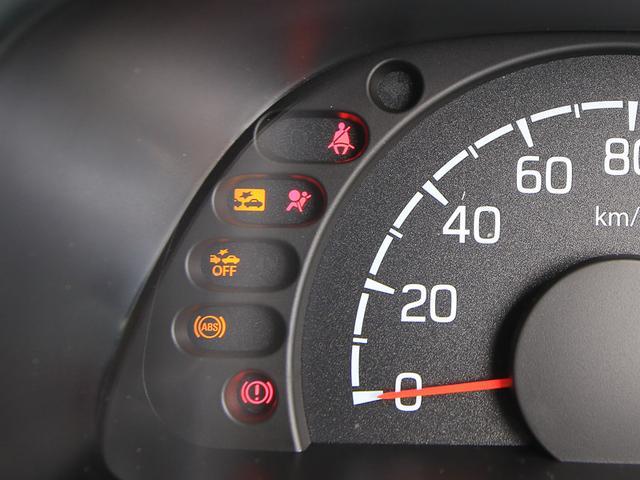 L 4WD 5速MT 前後誤発進抑制機能 届出済未使用車(20枚目)