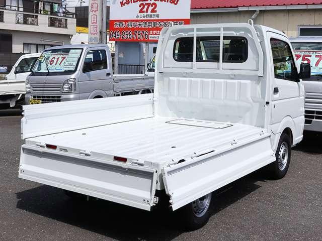 「スズキ」「キャリイトラック」「トラック」「埼玉県」の中古車8