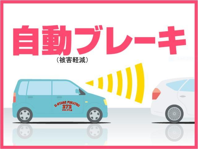 L SAIII 衝突軽減ブレーキ 新車保証付 ポリマー加工済(3枚目)