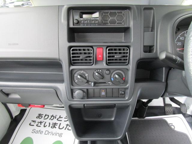 「スズキ」「キャリイトラック」「トラック」「埼玉県」の中古車13