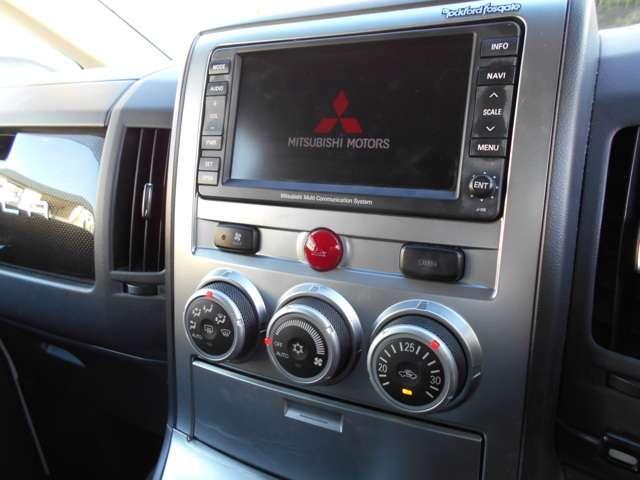 2.4 G プレミアム 4WD 両側電動スライドドア(18枚目)