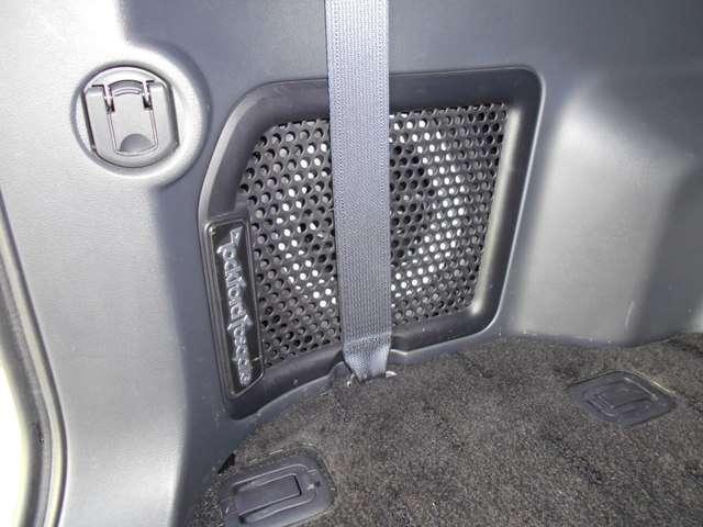 2.4 G プレミアム 4WD 両側電動スライドドア(20枚目)