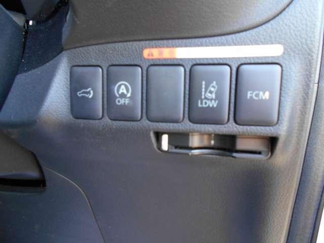 2.4 24G ナビパッケージ 4WD(18枚目)