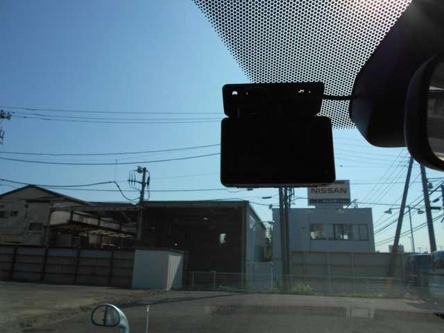 「三菱」「RVR」「SUV・クロカン」「神奈川県」の中古車18