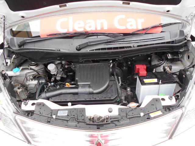 三菱 デリカD:2 S メモリーナビ フルセグ HID ETC バックカメラ