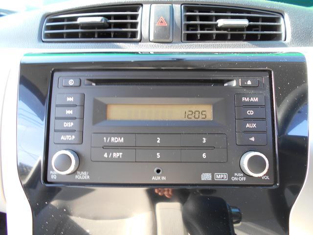 三菱 eKワゴン M ABS キーレス アイドリングストップ