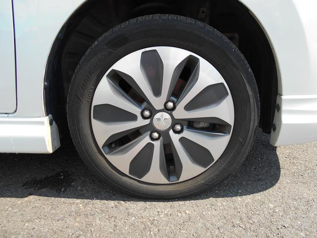 三菱 デリカD:2 S 衝突被害軽減ブレーキ 両側電動スライド スマートキー