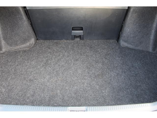 トヨタ マークII iR-V 最終型