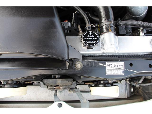 トヨタ マークII グランデiR-V 後期仕様 ベルテックスフルエアロ