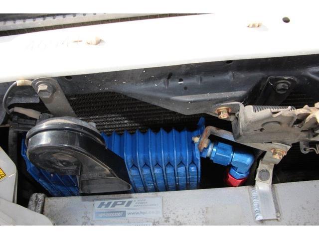 トヨタ マークII ツアラーV 最終型 5速改公認 フルエアロ