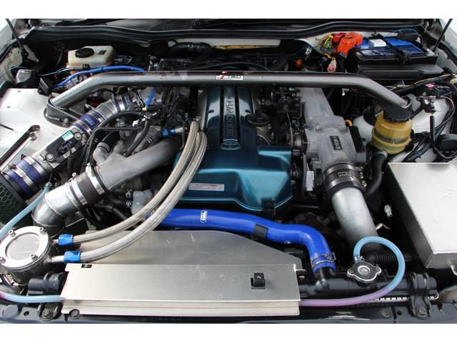 V300ベルテックスエディション V300ベルテックスED サンルーフ ゲトラグ6速改公認 ワークT5R18インチアルミ KENDAタイヤ T&Eベルテックスフルエアロ・ボルドワールドパルファムカップ4カップエアサスペンション(5枚目)