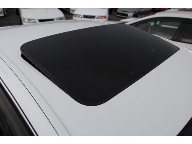 V300ベルテックスエディション V300ベルテックスED サンルーフ ゲトラグ6速改公認 ワークT5R18インチアルミ KENDAタイヤ T&Eベルテックスフルエアロ・ボルドワールドパルファムカップ4カップエアサスペンション(7枚目)
