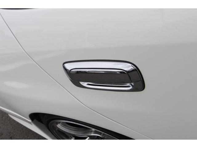 V300ベルテックスエディション V300ベルテックスED サンルーフ ゲトラグ6速改公認 ワークT5R18インチアルミ KENDAタイヤ T&Eベルテックスフルエアロ・ボルドワールドパルファムカップ4カップエアサスペンション(19枚目)