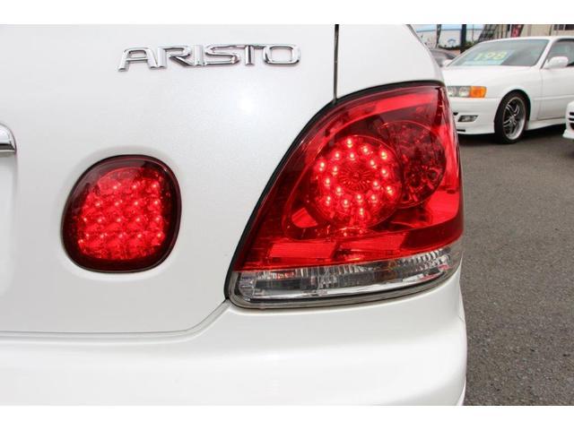 V300ベルテックスエディション V300ベルテックスED サンルーフ ゲトラグ6速改公認 ワークT5R18インチアルミ KENDAタイヤ T&Eベルテックスフルエアロ・ボルドワールドパルファムカップ4カップエアサスペンション(21枚目)