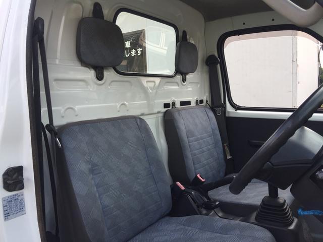 5MT 4WD エアコン デフロック(13枚目)