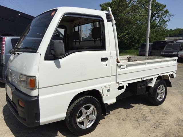5MT 4WD(5枚目)
