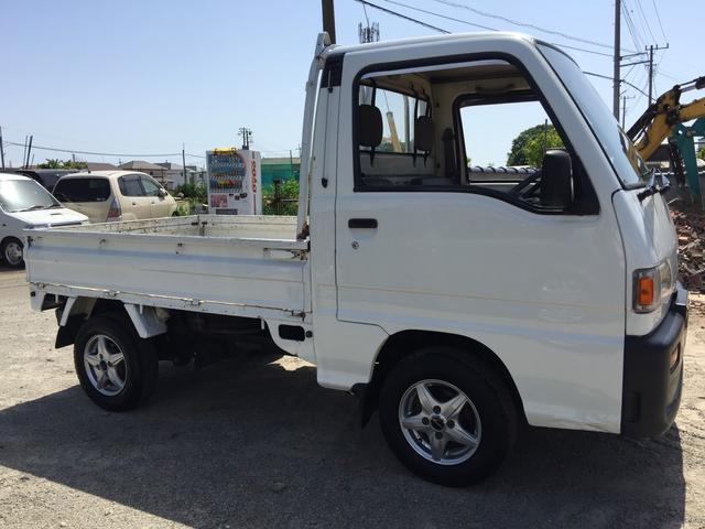 5MT 4WD(8枚目)