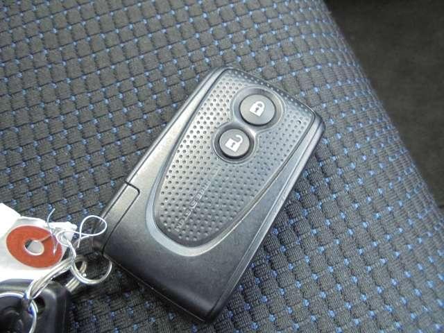 トヨタ bB Z Lパッケージ SDナビ Fセグ Bモニター