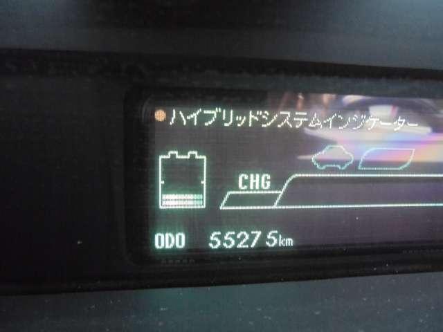 S SDナビ フルセグ バックモニター(3枚目)