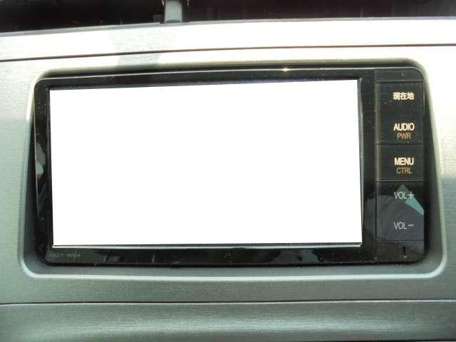 S SDナビ フルセグ バックモニター(12枚目)