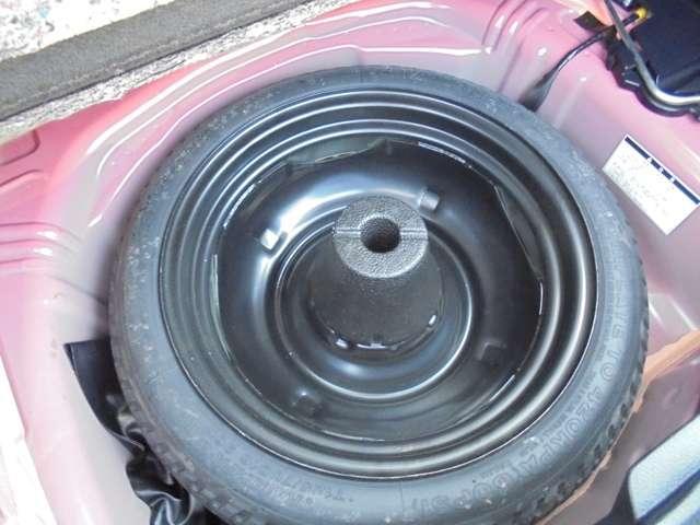 トヨタ ヴィッツ RS G's HDDナビ フルセグ バックモニター