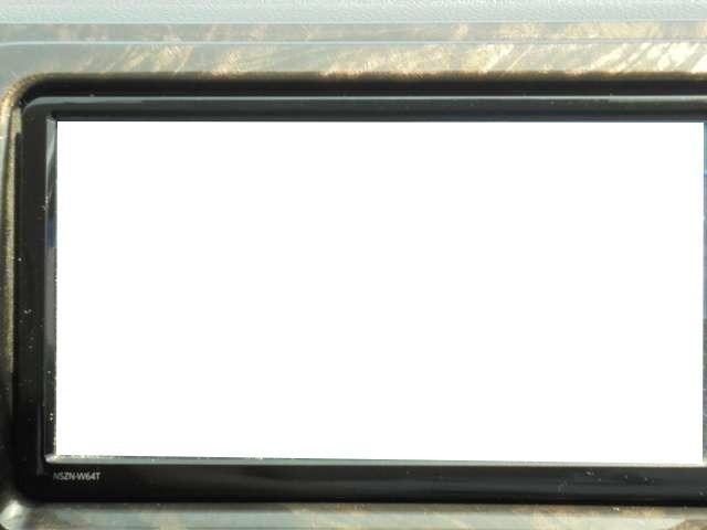 スーパーGL ダークプライム ロングボディ ディーゼルターボ(8枚目)