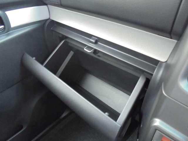 カスタム G 4WD SDナビ ワンセグ(13枚目)