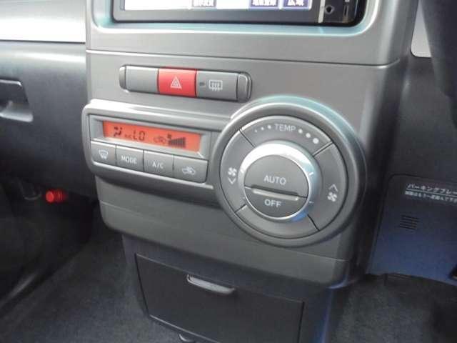 カスタム G 4WD SDナビ ワンセグ(14枚目)