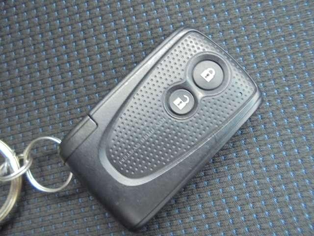 カスタム G 4WD SDナビ ワンセグ(18枚目)