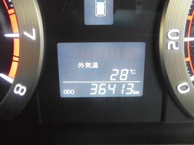 「トヨタ」「ヴェルファイア」「ミニバン・ワンボックス」「埼玉県」の中古車20
