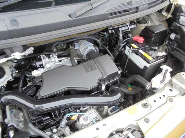 カスタムG S 衝突軽減ブレーキ SDナビ フルセグ(13枚目)