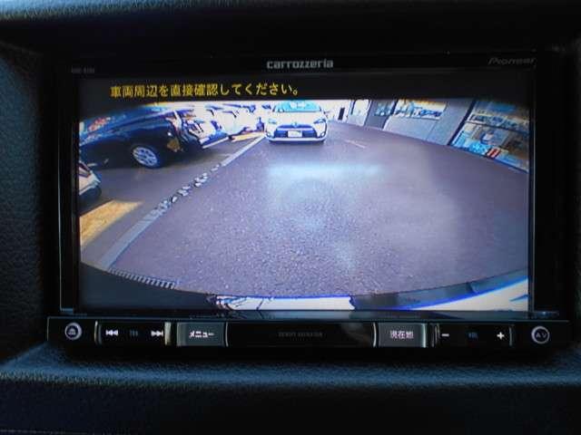 「日産」「NV350キャラバン」「その他」「埼玉県」の中古車8
