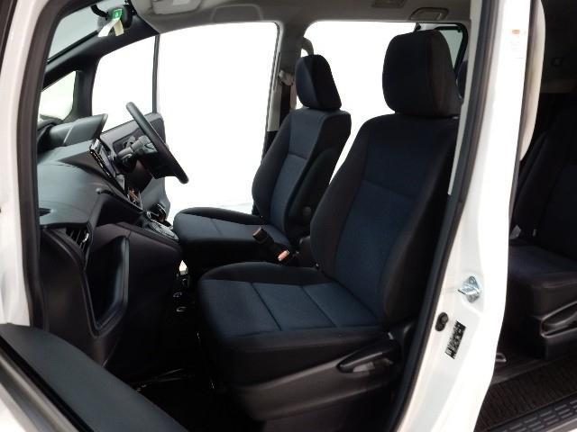 トヨタ ノア ハイブリッドX ナビ バックカメラ 両電動ドア フルセグTV